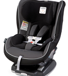 children car seats available