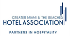 Greater Miami Hotel Association